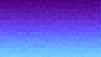 199777-352x198.jpg