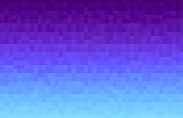 199777.jpg